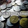 【株式投資を始める方へ -弐-】株式投資のメリットを確認しておく