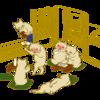 No.31 飲み会という名の修行