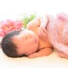 産まれました!葉ちゃんおめでとう♡瑞穂さん、ありがとう♡クラウドファンディング実施中!