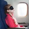 『蒸気でホットアイマスク』で目の疲れをじんわり解消。癒しのひとときを過ごしてみた