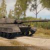 【WOT】 Tier 10 ソ連 重戦車 Object 780 車輌性能と弱点【Supertest】