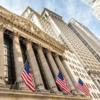 【外貨建】2019年が終わったので米国株について振り返ろう【2019年】