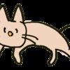 ストレッチ運動なしで、いますぐ効果が出る猫背の直し方(ゼロ円・我流)