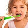 少し高くても歯磨き粉はフッ素入りのものを!オススメ商品も紹介!