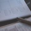 三日坊主のわたしが一年間日記を書き続けることが出来た理由