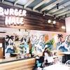 Burger Hale / バーガー・ハレ|お肉の旨みをダイレクトに味わえる!絶品ロコモコ🍳🥩✨