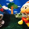 【おはなしKids】2作目の動画「こきんちゃんつるのおんがえし」配信スタート
