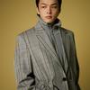 中村倫也company〜「サンキュー神様・106日目のカウンターマン・基金が出来ますように!」