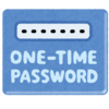 【ノンプロ研_お題】VBAでパスワードジェネレータを作ってみた(ランダムな文字列を作成)
