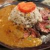 【食】江ノ島で美味しい肉をちょっと食べるなら『カラエリブスキッチン』【完全禁煙】