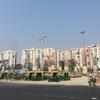 【インド/コルカタ】コルカタからカルカッタへ
