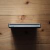 レビュー MacBookやiMacにおすすめ 外付けブルーレイディスクドライブ パイオニア BDR-XS06JL