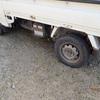 スタッドレスタイヤを交換 乾かして Replacing studless tires