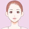 【無料】お金のかからない美容で良かったものたち⑥【顔を変える動画】