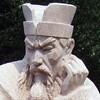 秦を最強国家にした男!商鞅(公孫鞅)の生きざまに見る改革と変法の重要性と難しさについて