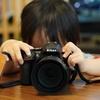 みかんのカメラ