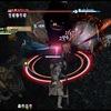 【FF14】 新生エオルゼア冒険記(128)「大迷宮バハムート侵攻編1層の練習パーティ」