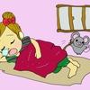 冬だからこそお外で遊ぼう!『月曜の朝がキタ!お仕事の前に逃避行❤ In チャイナ』