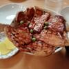 帯広豚丼の名店ぱんちょうさんへ