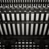 薬師寺東塔の裳階の美しさ