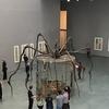 MOMA再訪