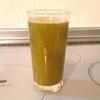 酵素ジュースで爽やかに一日を始める