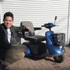 """【今日のYou Tube】男のロマンDIY系YouTuber """"GUNMA-17"""""""