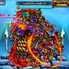 チャレダン「三界王の覚醒」フレイムロード編の攻略とデッキ!