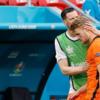 しらんちゅ相手にはふかしておいても間違いじゃない~EURO2020 ラウンド16 オランダvsチェコ~