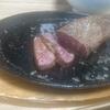ダイエットに最適な赤身ステーキの美味しい焼き方