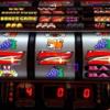 パチスロは、期待値100%を超えるギャンブルであることを知る人は少ない
