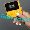 Playdate情報Update22:悲報! 予約開始は2021年初頭に延期(追記あり)