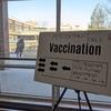 ニューヨーク・ワクチン接種物語4