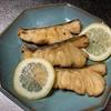 鱈の幽庵焼き&ポテサラ