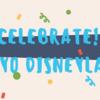【写真付き】Celebrate! Tokyo Disneyland!後半はオススメの鑑賞場所も!