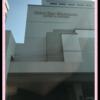 神戸ベイシェラトン ホテル&タワーズ  クラブフロア ⑬⑭