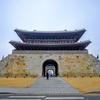 年末年始の韓国旅行 9泊10日 3日目(前半)