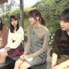 乃木坂46で注目すべきは与田祐希