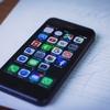 【アプリ】〜2017年度版〜使えるiPhoneアプリ10選