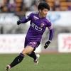 2010年代京都サンガFCベストイレブン!!