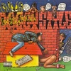 #0423) DOGGYSTYLE / Snoop Doggy Dogg 【1993年リリース】