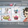 剣盾ランクマッチシーズン7使用構築 お祈りギャラドスサイクル (最終19&25位)