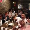 日本YEG全国会長会議
