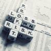 GPIFから学ぶ!資産運用での重要ポイントはこの3点