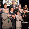 【映画】翔んで埼玉を見た感想(ネタバレあり)埼玉だけでなくどこの県民も他県をディスるのがお好き。