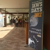 JAWS DAYS 2017(3/11・その1)