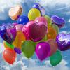 5月11日*【親子で楽しむ!色育とお片づけセミナー】開催します