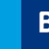 『 ARASHI Anneversary Tour 5×20 』日程 2018-2019年|札幌ドーム ・ヤフオクドーム(福岡)・東京ドーム・ナゴヤドーム(名古屋)・京セラドーム大阪