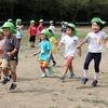 すみれ組の『スポーツフェステバル』