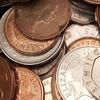 「常にお金に困っている人」に共通するたった1つの原因